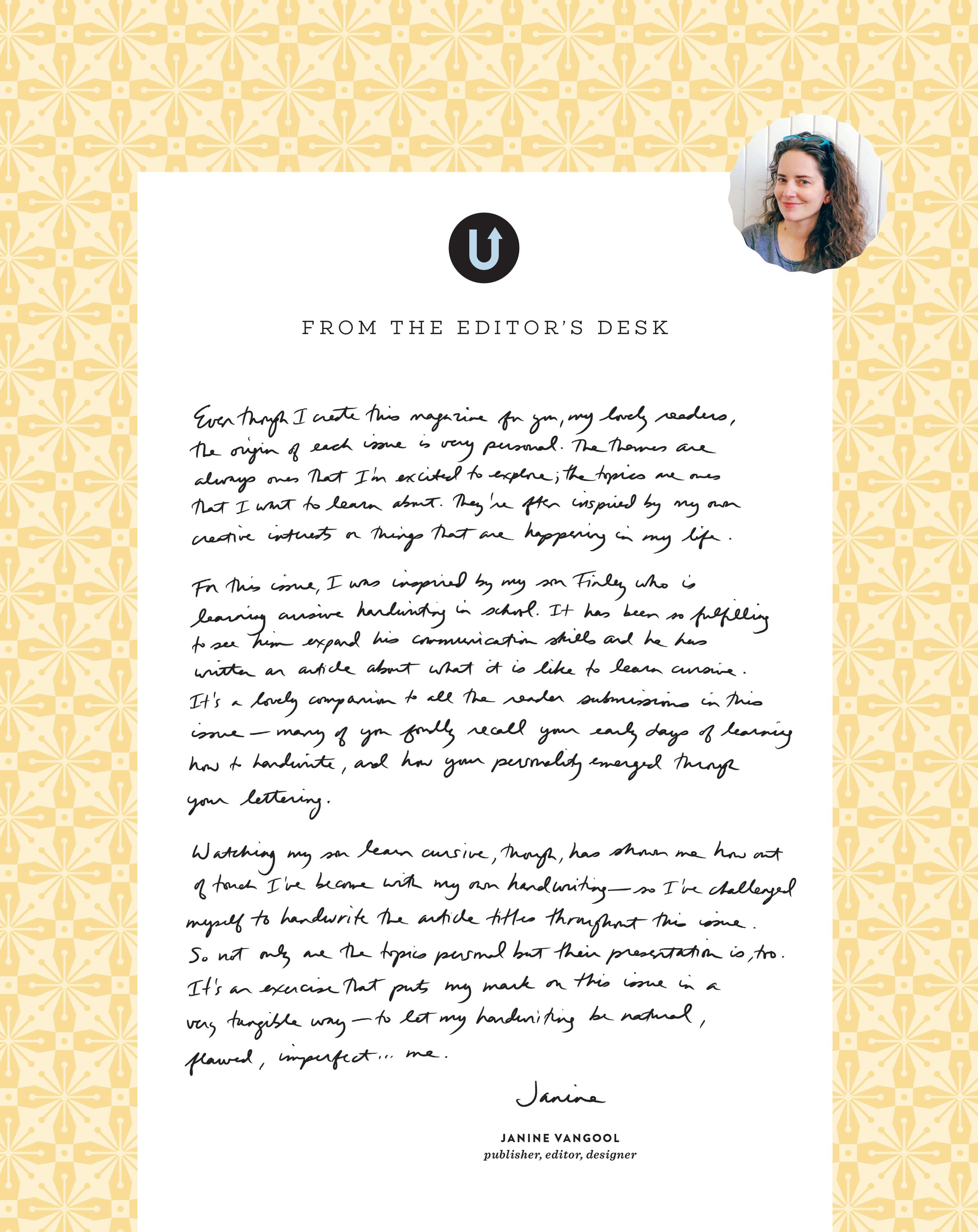 UPPERCASE 43 editor letter.jpg
