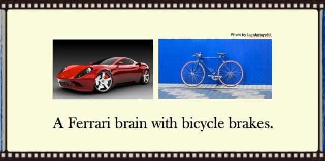 Ferrari and Bike.jpg
