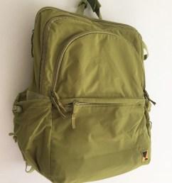 maruman sketch bag review [ 822 x 1024 Pixel ]