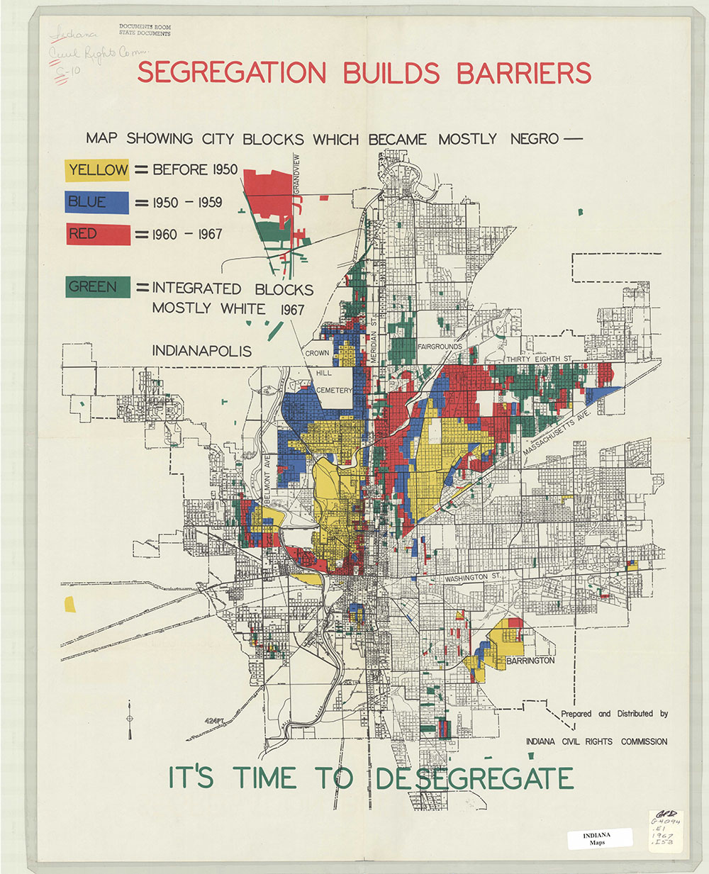Crown Point Indiana Zoning Map : crown, point, indiana, zoning, Crown, Point, Indiana, Zoning, Maping, Resources