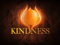 """Image result for THE FRUIT OF KINDNESS"""""""