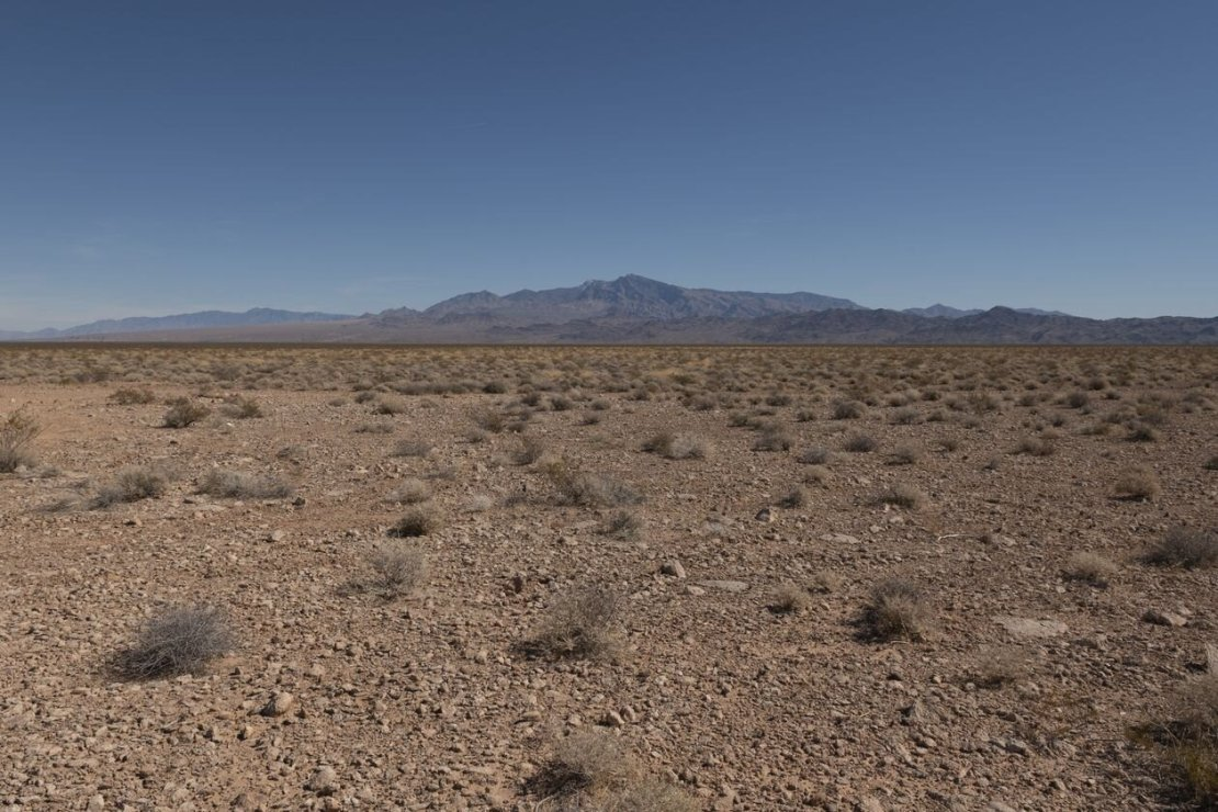 Nevada Desert.jpg