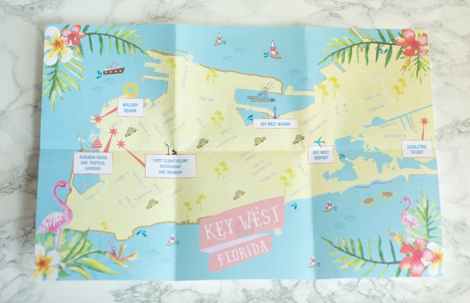Cw Designs Custom Wedding Maps Invitations Save The