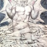 Friedrich Nietzsche And Ayn Rand S Influence On Satanism The Airship