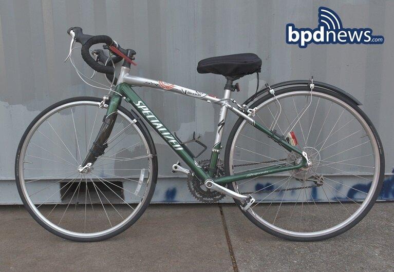 bike21.jpg