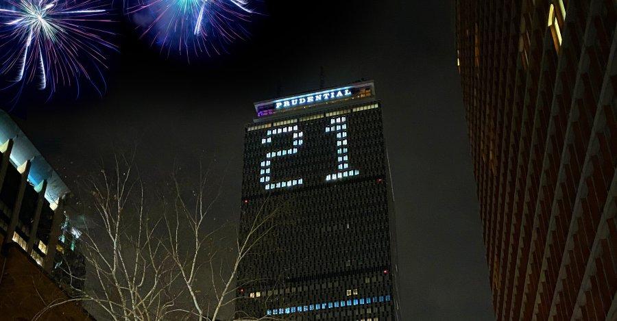 photo courtesy of the boston calendar