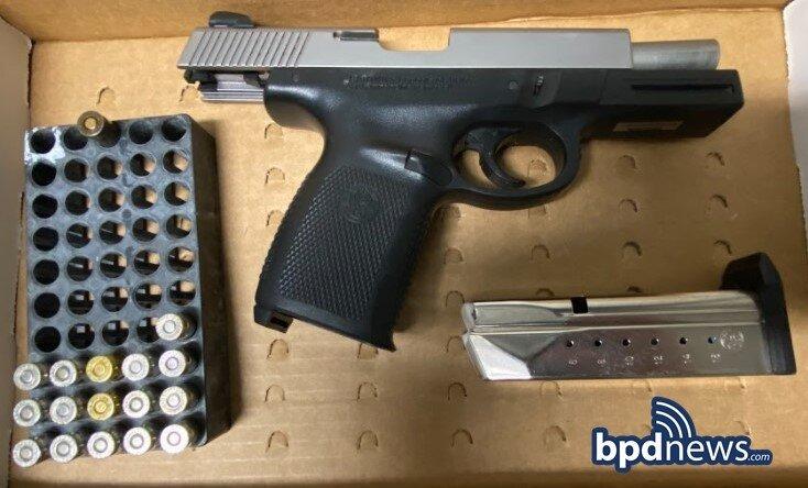 Walnut Ave Firearm.jpg