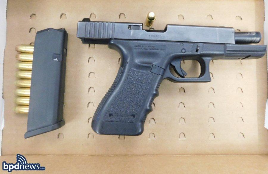 devaugh gun.JPG