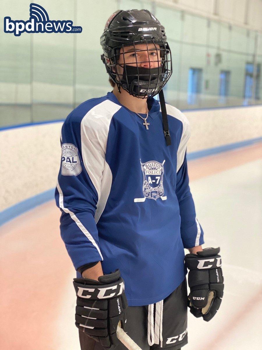 Bpd Hockey New 2.jpg