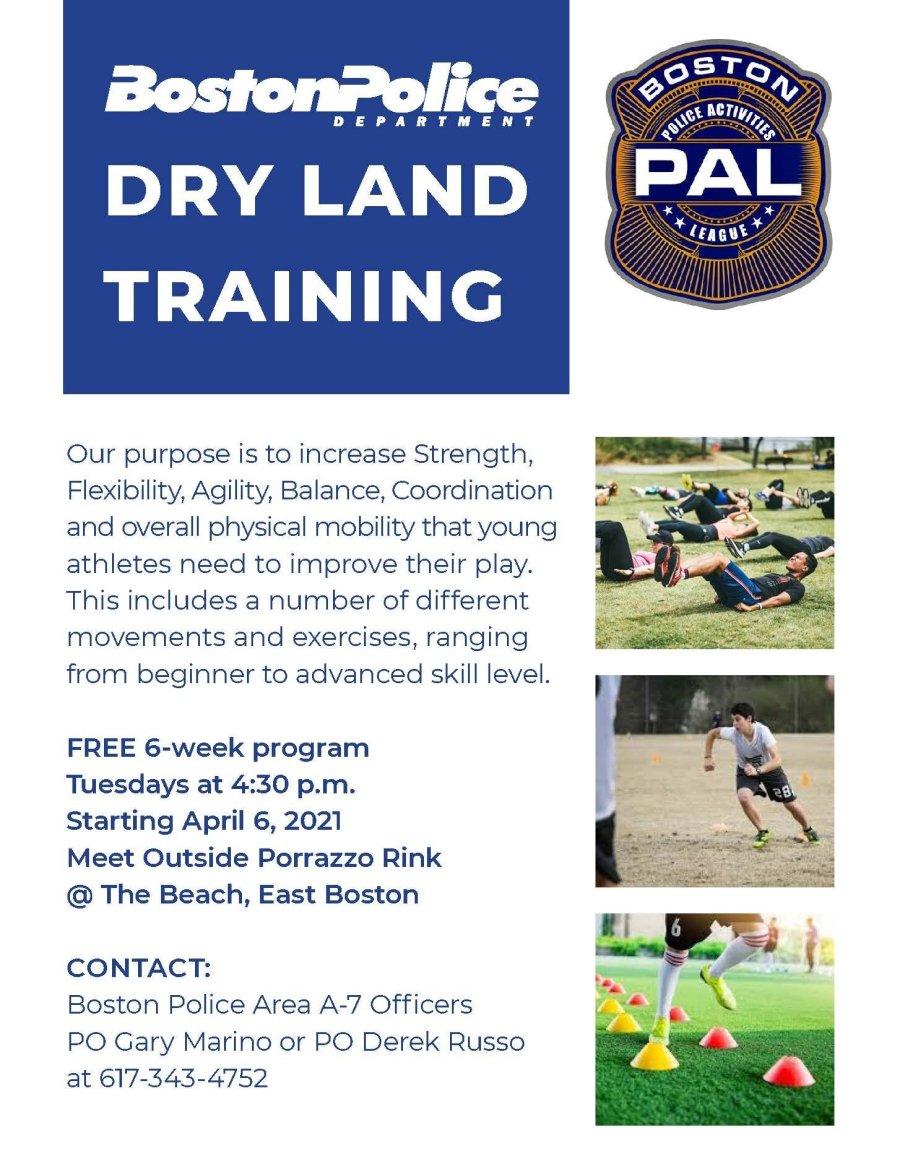 BPD A7 athletics program.jpg