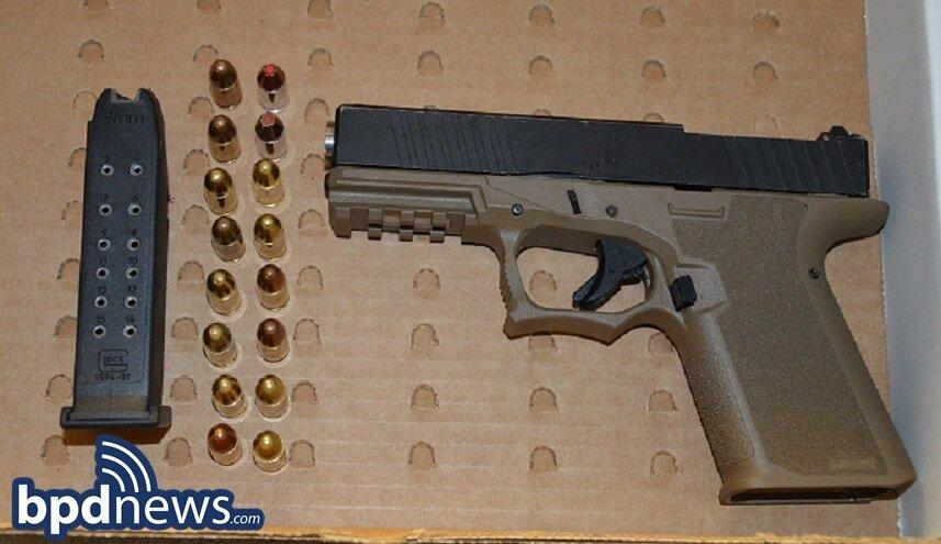 Recovered gun-212027589.JPG