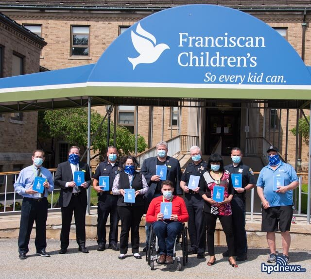 20210503 Franciscan Children's Hospital.jpg