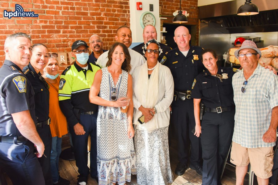 20210707 Coffee with a cop Milkweed Cafe-2.jpg