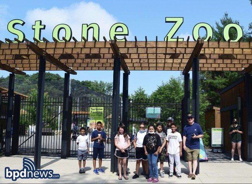 StoneZoo.jpg