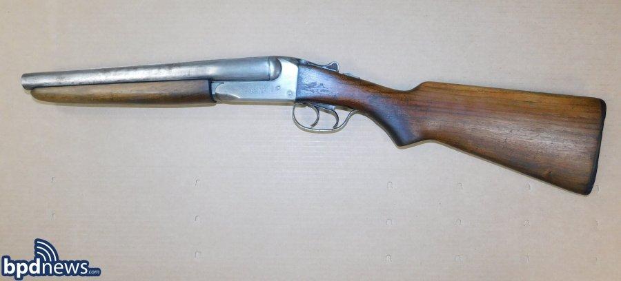 DSCN9554Water rifle 2.JPG