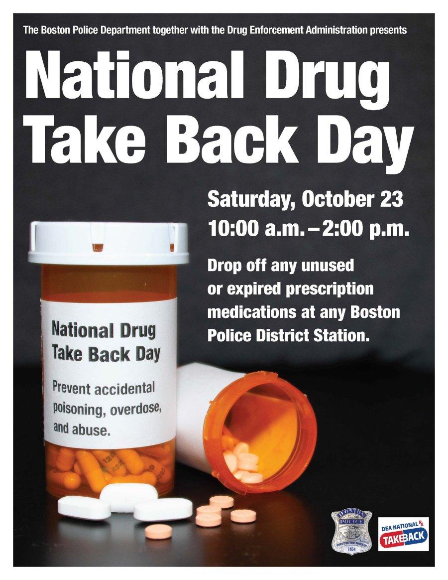 Rx Drug takeback 10-2021 - 8x11.jpg