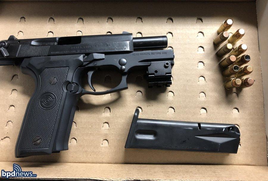 marte gun.JPG