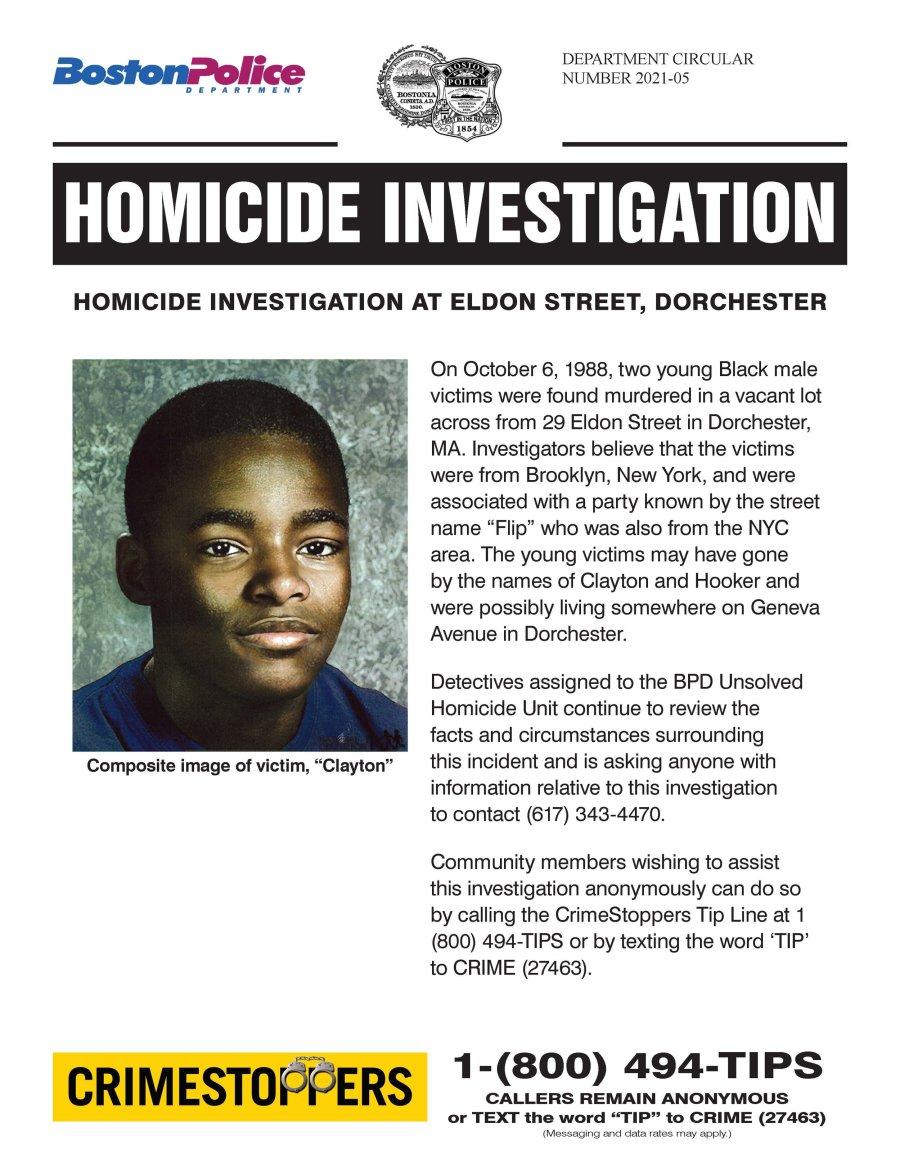 Boston Police Department - Homicide Investigation - 2021-05.jpg