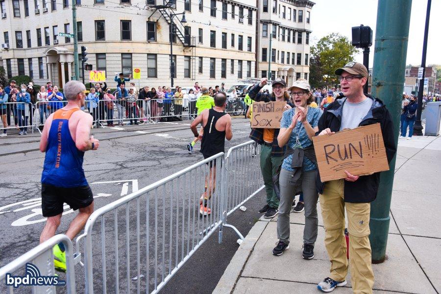 20211011_20211011 Boston marathon _0001-18.jpg