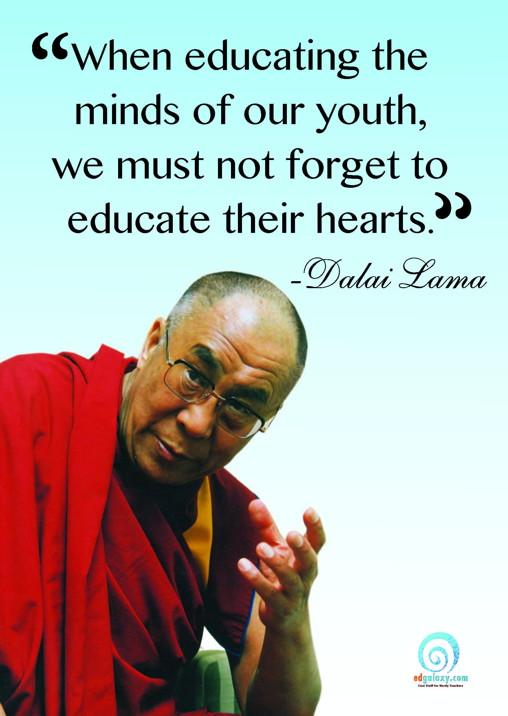 education quotes famous quotes