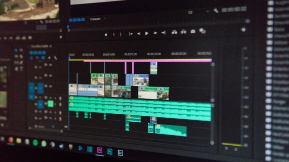 Rates: VIDEO EDITING -FILM EDITING (REMOTE WORK) — AFFORDABLE ...