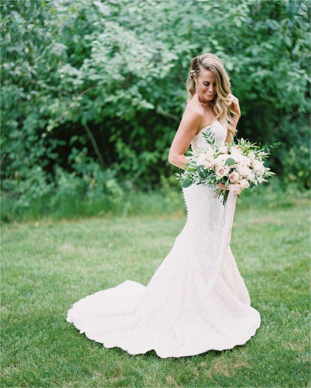 danae + john wedding   the lodge at whitefish lake