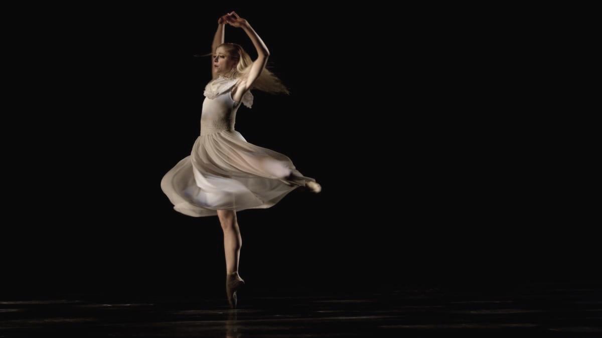 dance in la news