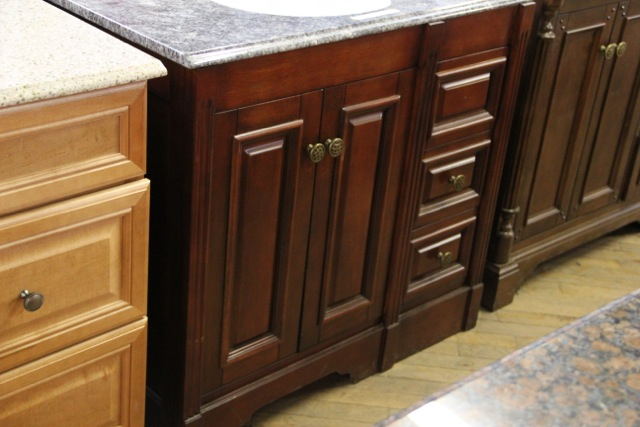 Vanities New Home Improvement Products At Discount Prices