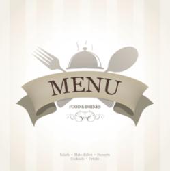 Restaurant Menu Psychology: 5 Principles of Guest Behavior Foodable Network