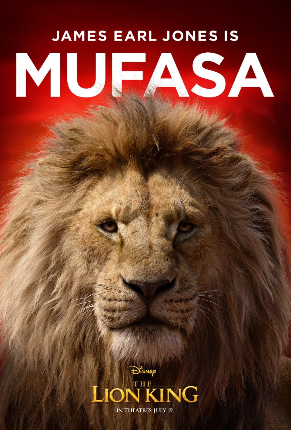 Mufasa.jpg
