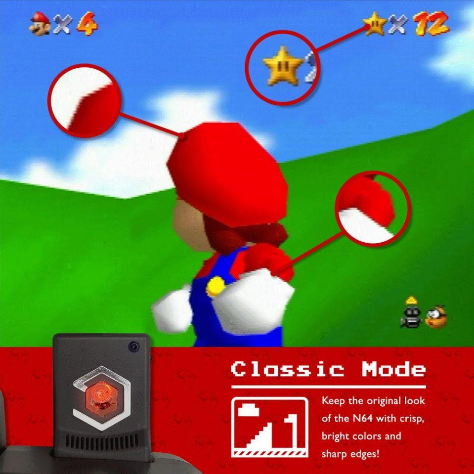 super64_classic.jpg