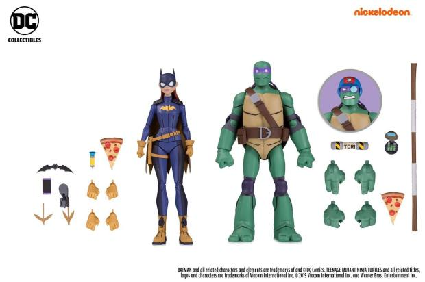 Batman-vs-TMNT-Donnie-and-Batgirl.jpg