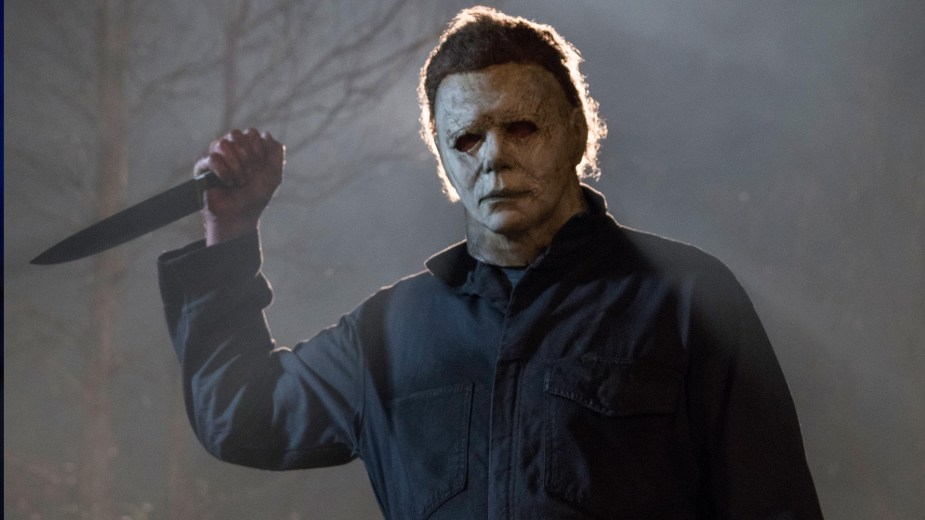 Image result for new halloween 2020