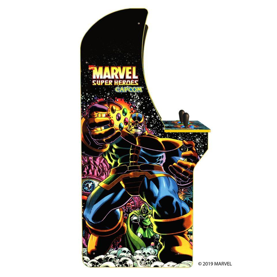 Marvel Limited Edition_3.jpg