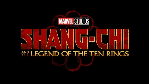Image result for shang chi and the ten rings