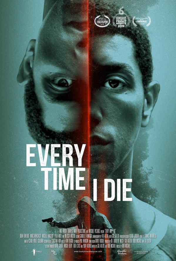 EverytimeIDie poster.jpg