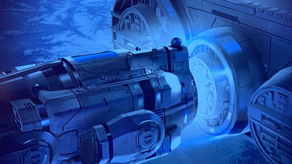 the-star-wars-galaxy-edge-hotel-has-been-revealed-disney-unveils-the-halcyon4.jpg