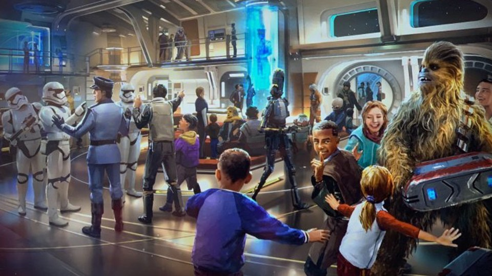 the-star-wars-galaxy-edge-hotel-has-been-revealed-disney-unveils-the-halcyon5.jpg
