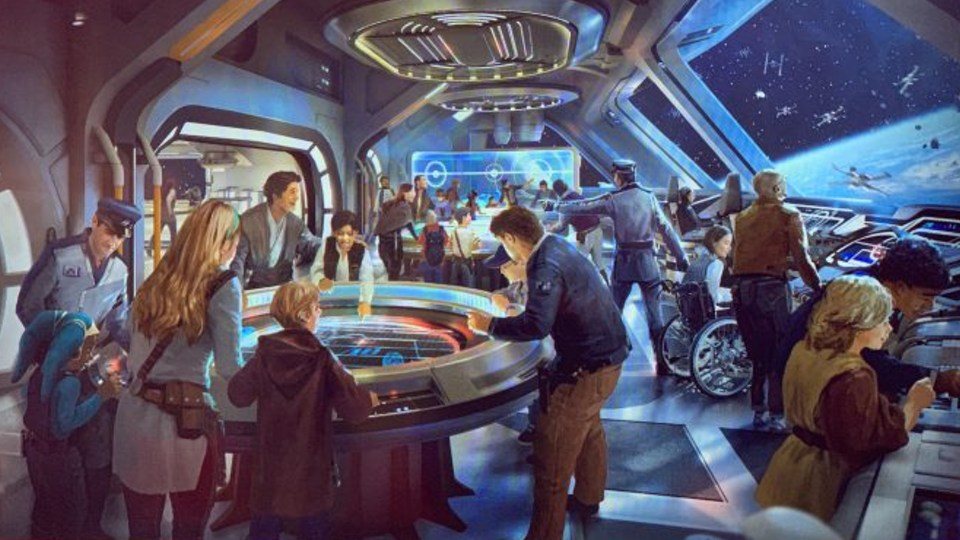 the-star-wars-galaxy-edge-hotel-has-been-revealed-disney-unveils-the-halcyon6.jpg