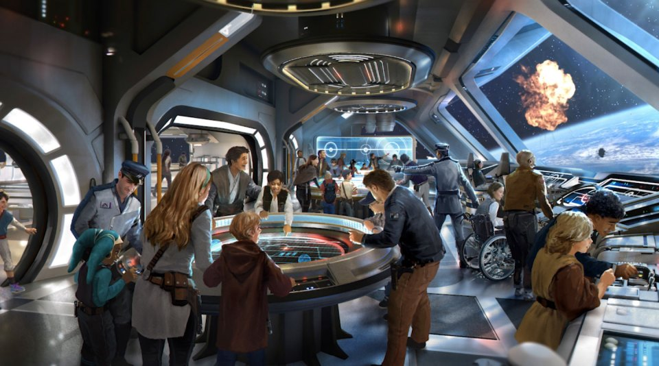 cool-new-details-for-the-interactive-star-wars-galaxys-edge-galactic-starcruiser-hotel3.jpg