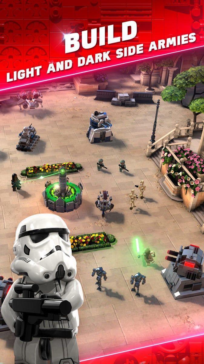 lego_star_wars_battles3.jpg