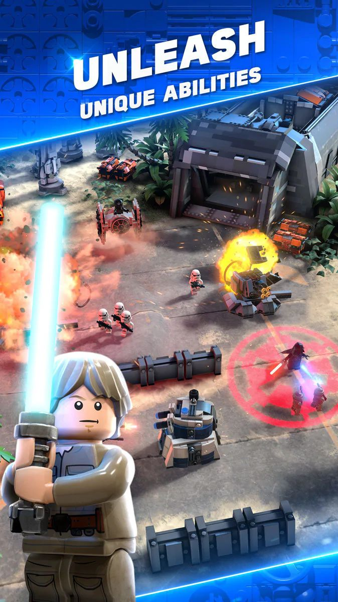 lego_star_wars_battles4.jpg