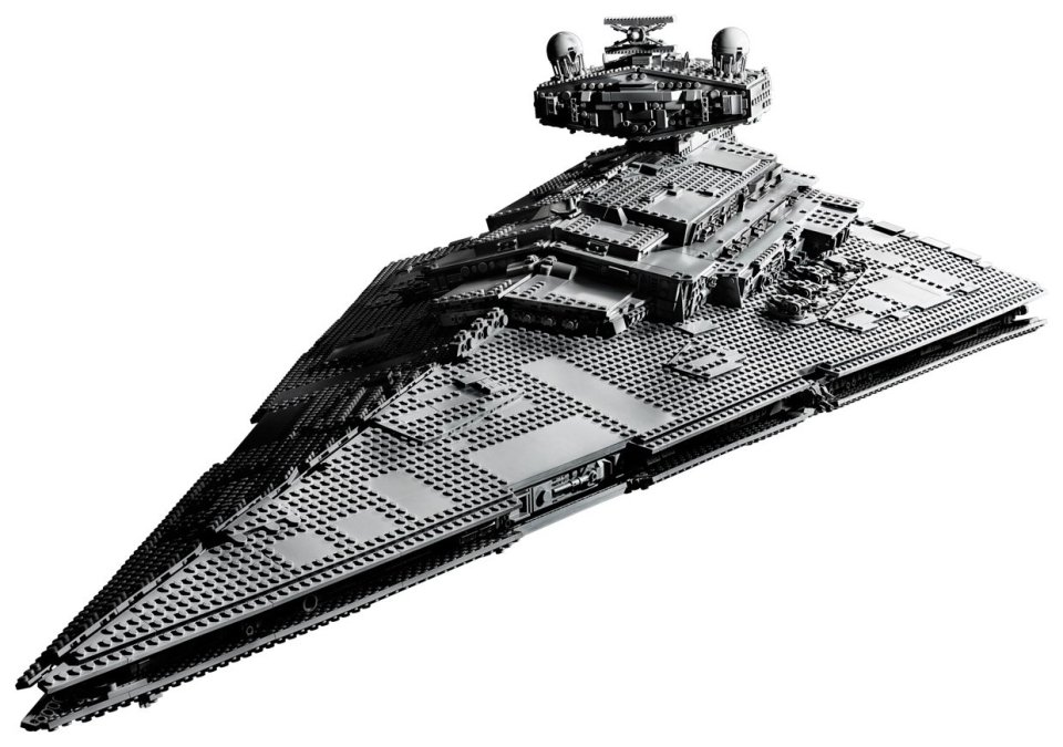 lego_ucs_75252_imperial_star_destroyer_1.jpg