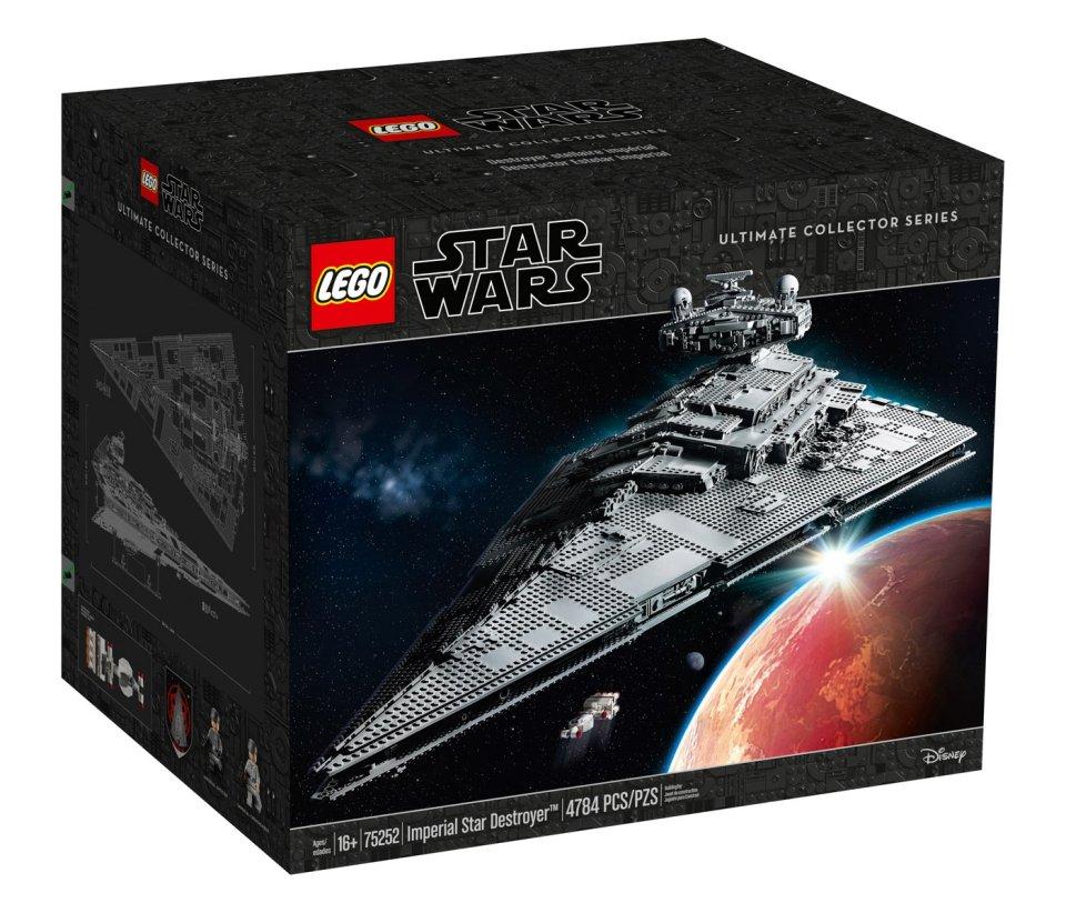 lego_ucs_75252_imperial_star_destroyer_3.jpg