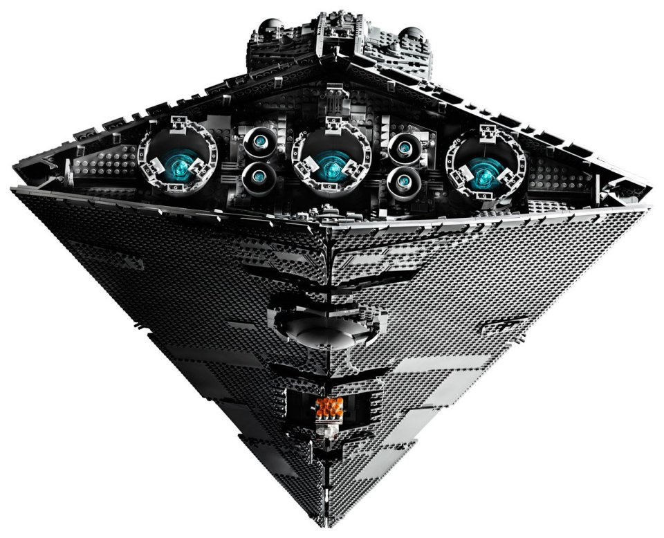 lego_ucs_75252_imperial_star_destroyer_4.jpg