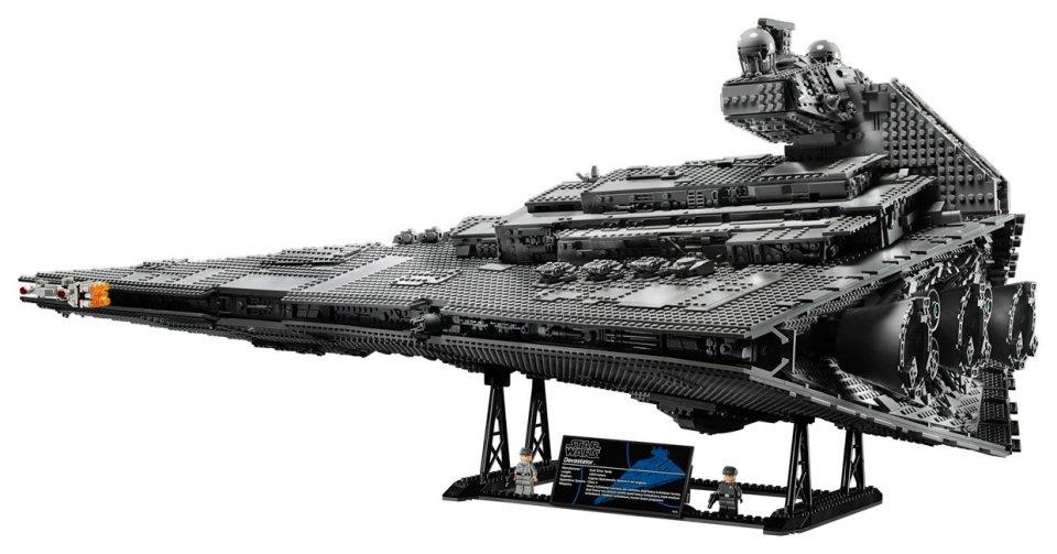 lego_ucs_75252_imperial_star_destroyer_5.jpg