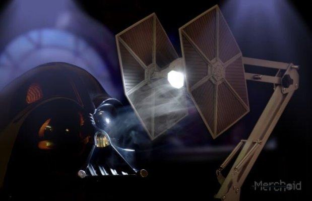 starwars_tie_lamp_6.jpg