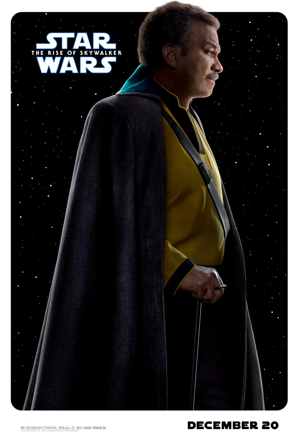 11-character-posters-released-for-star-wars-the-rise-of-skywalker6.jpg