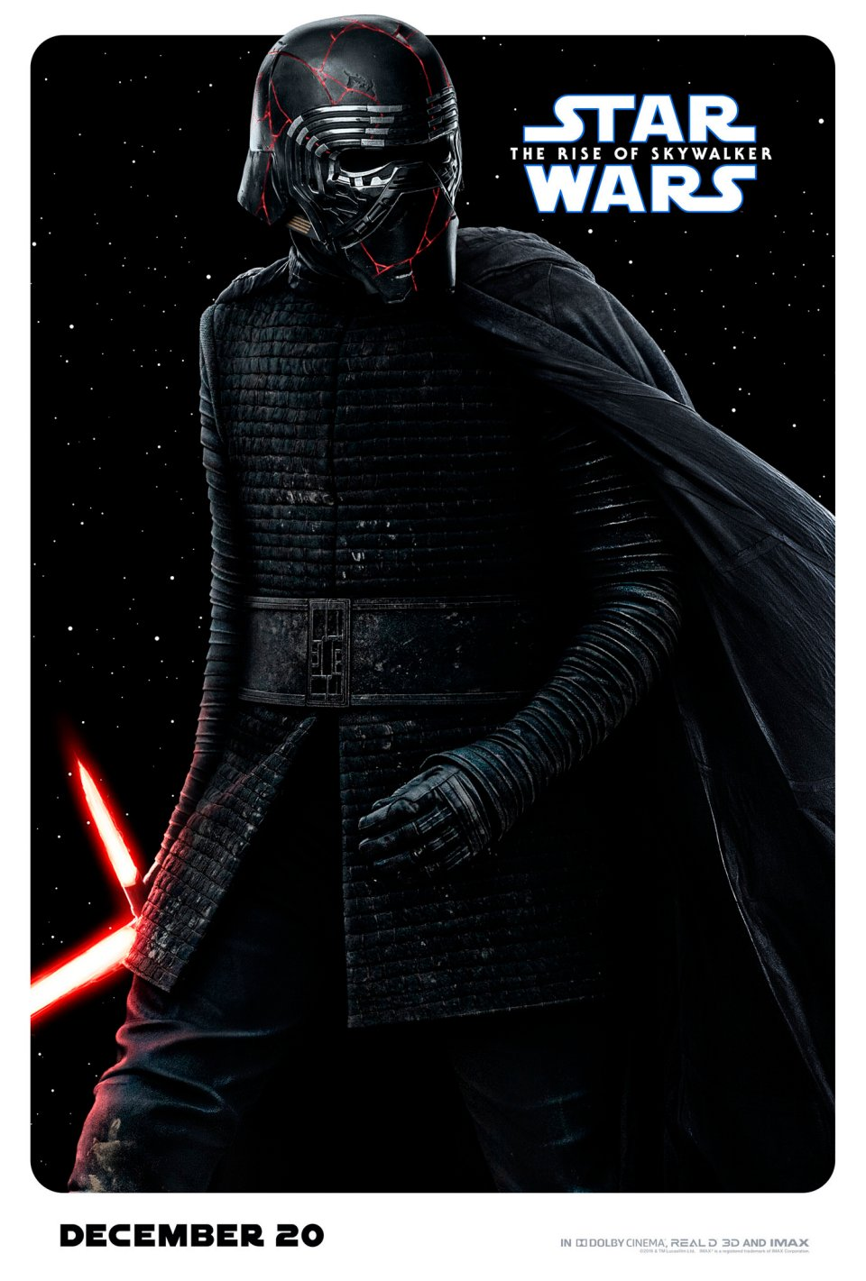 11-character-posters-released-for-star-wars-the-rise-of-skywalker11.jpg