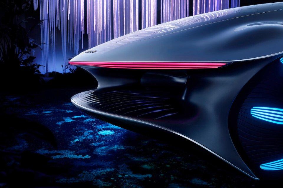 Mercedes-AVTR-Tail.jpg
